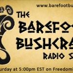 BF-Bushcraft Show #32
