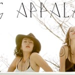 Rising Appalachia Snow Music Tour
