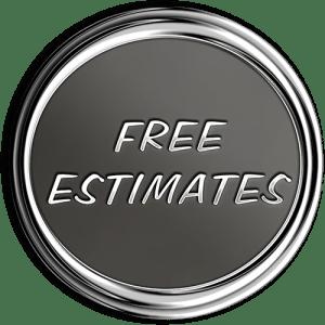 Free Estimates Lifetime Warranty