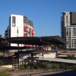 wolli-creek-railway-station