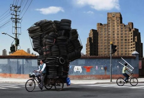 bicycle-loads