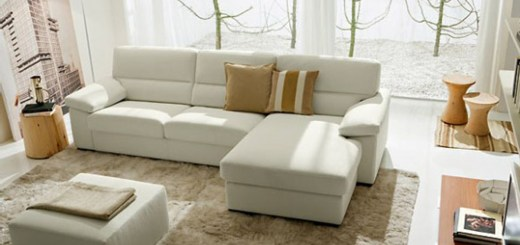 living-room-divine-furniture-arrangement-in-family-room-design-and-living-room-decoration-with-l-shape-white-sofa-including-furry-brown-wool-rug-and-square-white-coffee-table-terrific-furniture-arrang