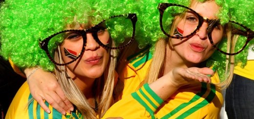 1280063579_world_cup_2010_south_africa_fan9