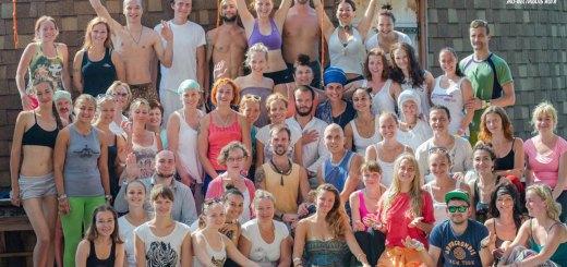 free-spirit-festival-2013_035