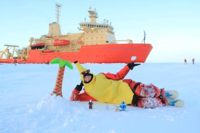 11_Antarctica