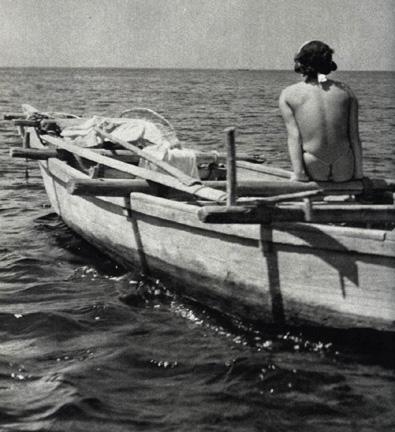 surf fishing carts