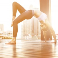 Best Yoga poses to improve metabolism