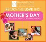 Mother'sDay_FBFlyer