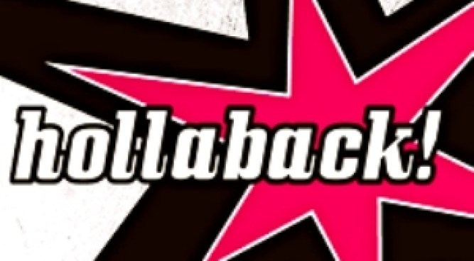 hollaback_logo