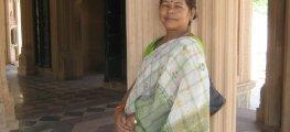 Maa at Jaipur