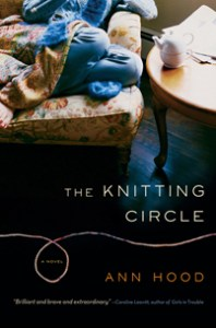 Knitting Circle