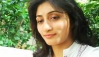 Interview with author Maitreyee Chowdhury