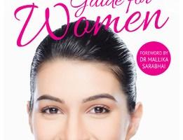 Dr. Mathai's Holistic Health Guide For Women