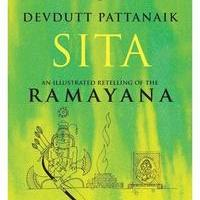 sita devdutt pattanaik book review