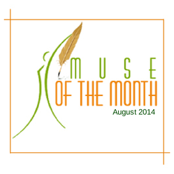 August-muse-of-the-month