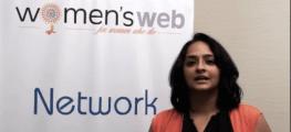 Ashwini Asokan Video