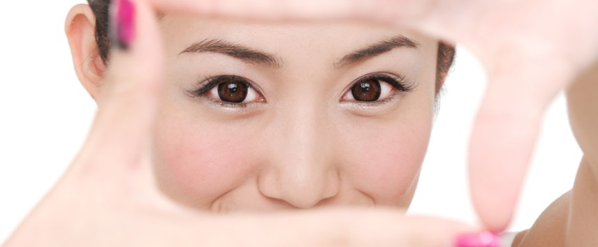Safeguard Your Eyesight With These 7 Simple Habits To ...