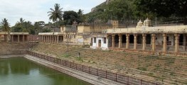 Melukote 1024px-Kalyani_Temple_and_Temple_tank_view,_Melkote