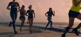 Body Shaming Women Da Da Ding Ad