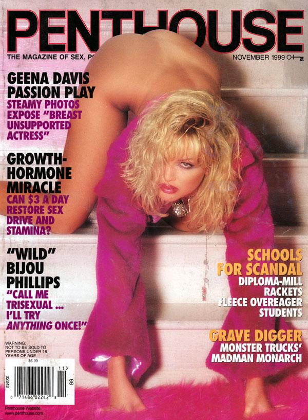 1970s penthouse magazine loving couples