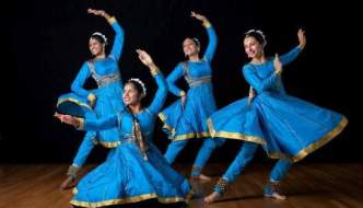 10 Most Famous Dance Styles in the World