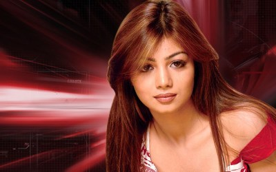 Top 10 Beautiful Bollywood Queens Actress-Aysha Takia-top10s.biz