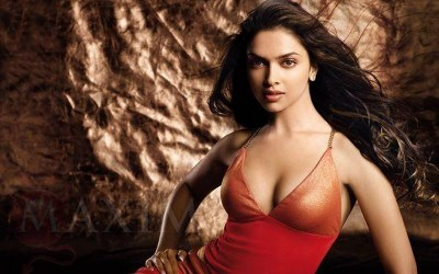Deepika padukone-top10s.biz-Top 10 Beautiful Bollywood Queens Actress