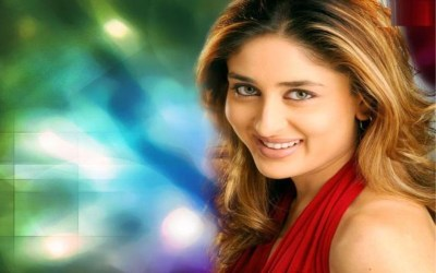 kareena-top10s.biz-Top 10 Beautiful Bollywood Queens Actress