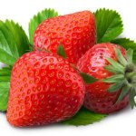 Top 10 Fruits and Vegetables For Healthy Brighten Teeth
