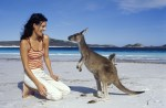 10 Interesting Facts About Australia