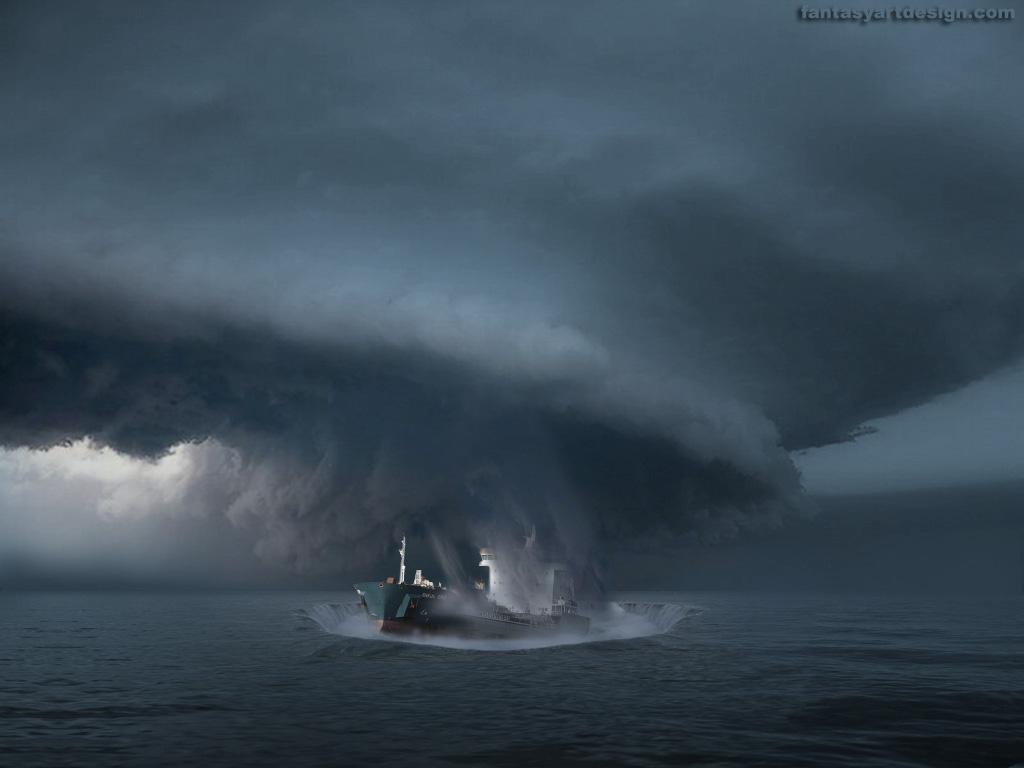 """Résultat de recherche d'images pour """"Bermuda Triangle of evil"""""""