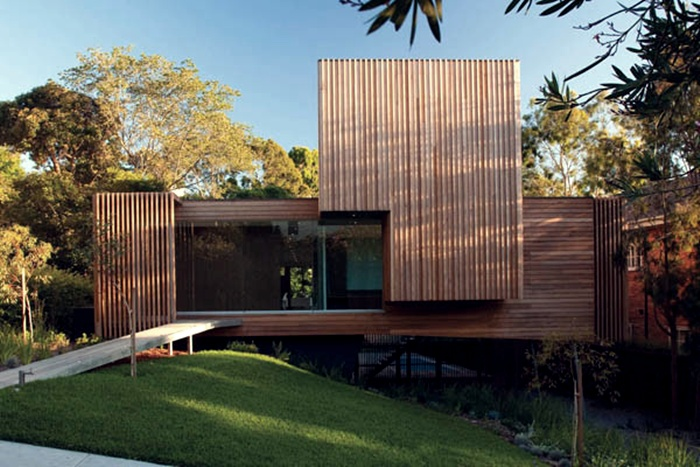 home exterior designs top 10 modern trends