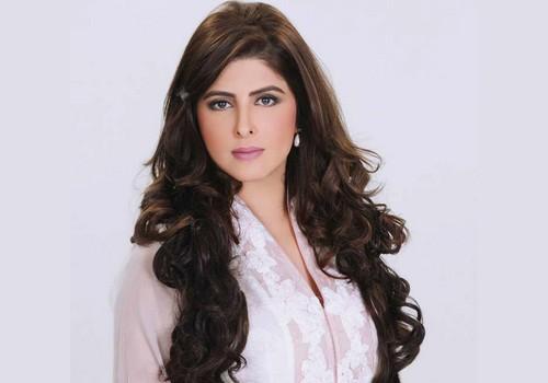 PTI Hot Girls