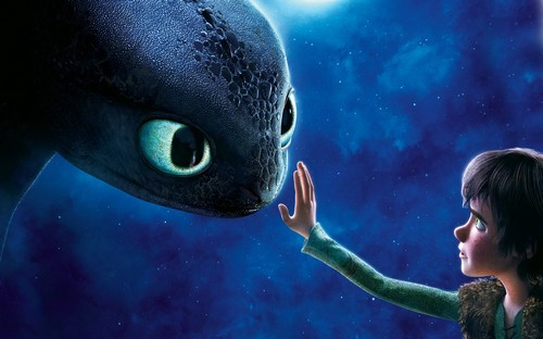 Top 10 Ταινίες Κινουμένων Σχεδίων