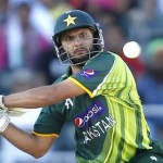 Top 10 Batsmen Who Slapped Most Sixes in ODI Cricket