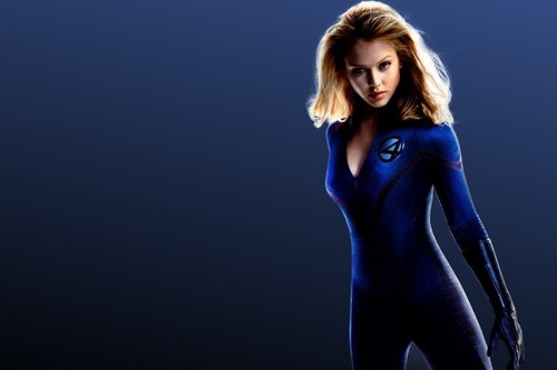Top 10 Hottest Female Superheroes of All Time – Top Ten Lists