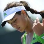 Top 10 Desirable Women In Sports