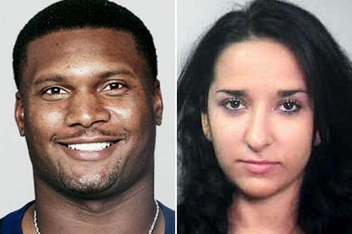 Shocking Sports Murders