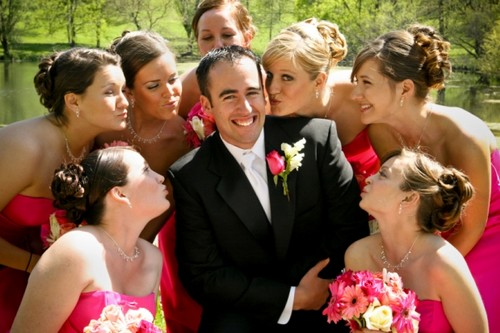 dating and marriage traditions in sweden Hello, i am in need of assistance with a school assignment i need to figure out what the dating customs/traditions are in sweden i have checked many different sites and checked a few online encyclopedias, but i cannot find anything.