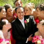 10 Bizarre Wedding Rituals in Various Cultures