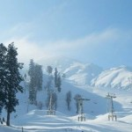 10 Best Places to Enjoy Snowfall in Pakistan