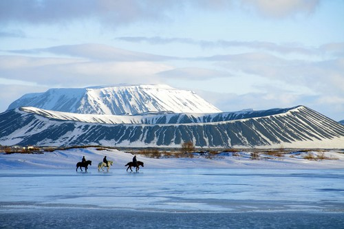 10 Fantastic Photos of Iceland that Will Blow Your Mind