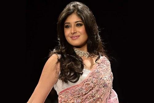 Kritika Hottest Indian TV Actresses