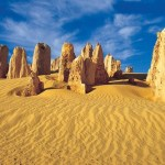 Top 10 Fascinating Wonders of Australia