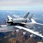 Top 10 Aerospace Mega Projects