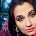 10 Greatest Pakistani Female Singers of All Time