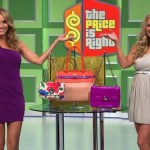 10 Longest Running Game Shows on US Television