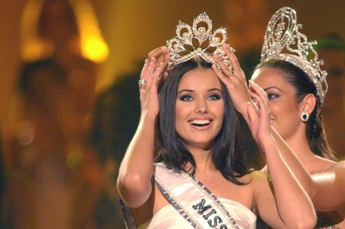 10 Beauty Pageant Controversies That Stirred The World