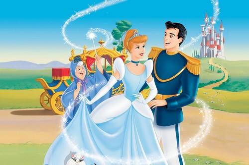 Top 10 Dark Origins of Disney Fairy-Tales