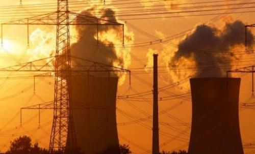 U.S. Nuclear Secrets